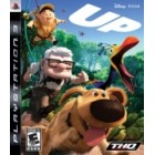 Disney / Pixar UP [PS3]