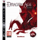 Dragon Age PS3