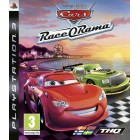 Cars: Race O Rama [PS3]