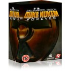 Duke Nukem Forever: Balls of Steel Edition [PS3, английская версия]