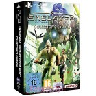 Enslaved: Odyssey to the West Collector's Edition [PS3]