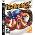Драки / Fighting  Facebreaker PS3