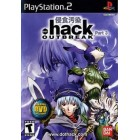 .hack//Outbreak Part 3 [PS2]