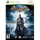 Боевик / Action  Batman: Arkham City Game of the Year Edition [русские субтитры]