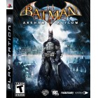 Batman: Arkham City Game of the Year Edition [PS3, русские субтитры]