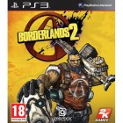 Шутеры и Стрелялки  Borderlands 2 Day One Edition [PS3, русская документация]