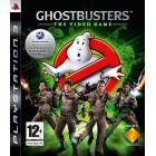 Ghostbusters the Video Game [PS3]