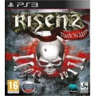 Risen 2. Dark Waters [PS3, русская версия]