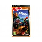 Детские / Kids  Disney/Pixar. Вверх! (Essentials) [PSP, русская версия]