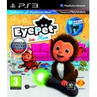 EyePet [PS Move, русская версия]