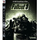 Fallout 3 (рус.в.) (PS3) (Case Set)