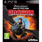 How to Train Your Dragon [PS3]