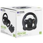 Руль для Xbox 360  X360: Руль для Xbox 360 (Racing Wheel Ex 2: Hori)
