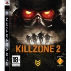 Killzone 2 (Platinum) [PS3, русская версия]