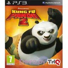 Драки / Fighting  Kung-Fu Panda 2 [PS3, русская документация]