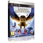 Legend of the Guardians: the Owls of Ga'Hoole [PS3, английская версия]