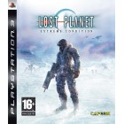 Lost Planet: Extreme Condition [PS3]