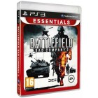 Шутеры и Стрелялки  Battlefield Bad Company 2 (Essentials) [PS3, русская версия]