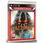 Шутеры и Стрелялки  Killzone 3 (Essentials) (с поддержкой PS Move, 3D) [PS3, русская версия]