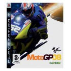 Гонки / Race  Moto GP'08 PS3