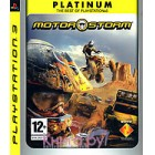 Гонки / Race  Motorstorm (Platinum) PS3