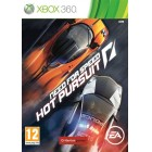 Гонки / Racing  Need for Speed Hot Pursuit (Classics) [Xbox 360, русская версия]