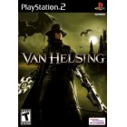 Боевик / Action  Van Helsing GBA (PS2)