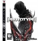 Prototype [PS3]
