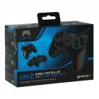 PS3, PC: Проводной контроллер VX-2 (VX-2 Wired Controller: Gioteck)