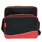 PS3: Сумка для консоли (PS3 System Carry Case Red: SPC9809: A4T)