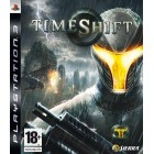 TimeShift [PS3]