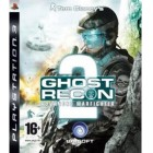 Tom Clancy's Ghost Recon Advanced Warfighter 2 [PS3]