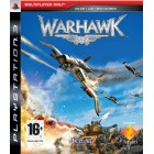 Стратегии / Strategy  Warhawk PS3