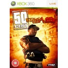 Боевик / Action  50 Cent: Blood on the Sand [X-Box 360]