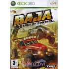 Гонки / Racing  Baja: Edge of Control [Xbox 360]