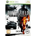 Боевик / Action  Battlefield Bad Company 2 Xbox 360 русская версия