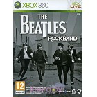 Музыкальные / Music  Beatles: Rock Band [Xbox 360]