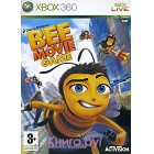 Детские / Kids  Bee Movie Game [Xbox 360]