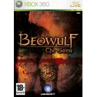 Боевик / Action  Beowulf: the Game [Xbox 360]