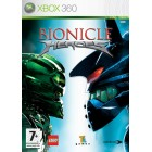 Детские / Kids  Bionicle Heroes [Xbox 360]