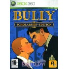 Боевик / Action  Bully: Scholarship Edition [Xbox 360]