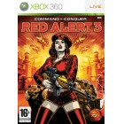 Боевик / Action  Command & Conquer: Red Alert 3 [Xbox 360, русская версия]