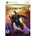 Боевик / Action  Dark Void [Xbox 360]