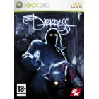 Боевик / Action  Darkness [Xbox 360]