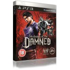 Shadows of the Damned [PS3, английская версия]