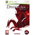 Ролевые / RPG  Dragon Age [Xbox 360, Rus]
