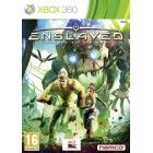 Боевик / Action  Enslaved: Odyssey to the West [Xbox 360, русская документация]