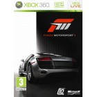 Гонки / Racing  Forza Motorsport 3 Limited Edition Xbox 360, русская версия