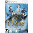 Детские / Kids  Golden Compass [Xbox 360]