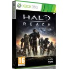 Боевик / Action  Halo: Reach xbox360